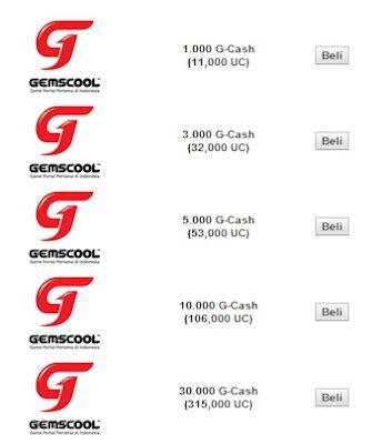 Lyto Gameon E Voucher Rp 500 000 official agus fahmi website cara mengisi