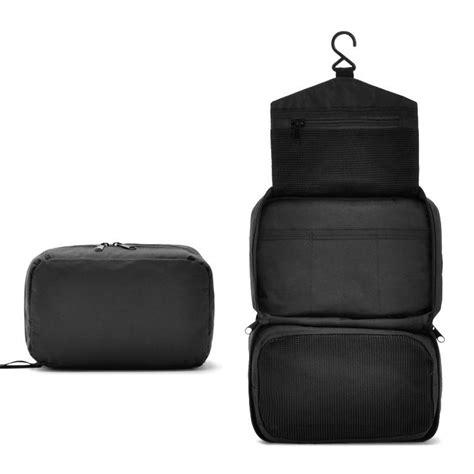 Mens Vanity Bag by Cheap Luxury Designer Toiletry Bag For Travel Vanity Waterproof