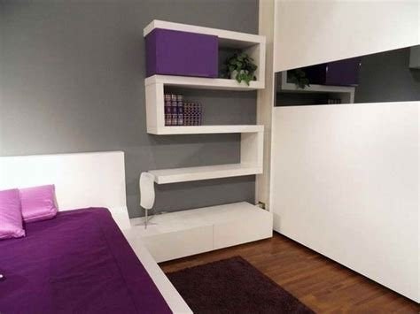 Wall Shelves Wall Shelving Units For Bedrooms Wall Wall Shelves For Rooms