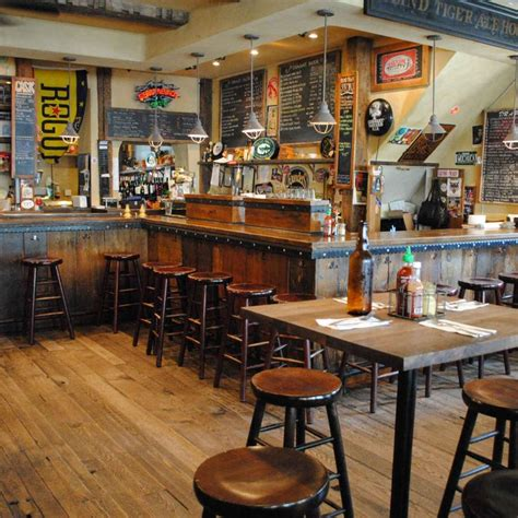 top 100 beer bars 1000 images about frankie 100 on pinterest nyc beer