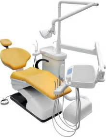 fj22 chair mounted dental unit shanghai foshion