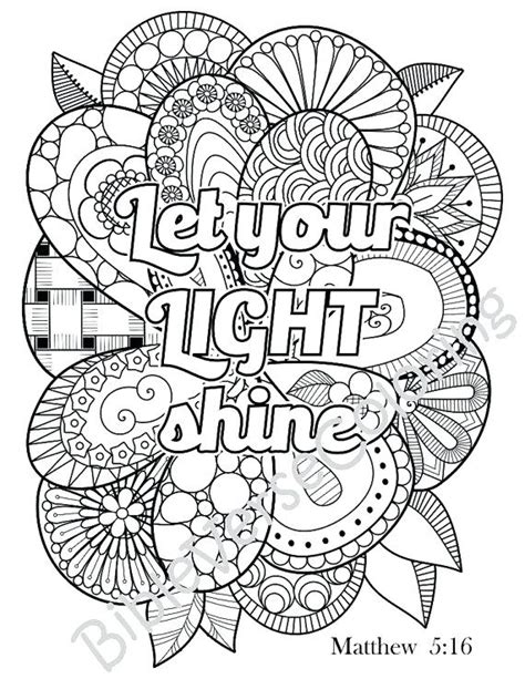 bible mandala coloring pages religious easter coloring pages for adults coloring page