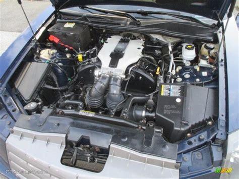 car engine repair manual 2003 cadillac cts on board diagnostic system 2003 cadillac cts sedan engine photos gtcarlot com