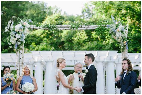 summer of love top 10 sarasota wedding venues michael top 15 nj ny wedding venues off beet productions