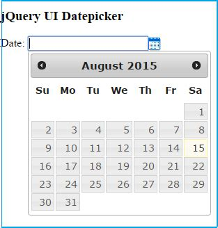 jquery ui layout onclose jquery ui 1 11 phpsourcecode net