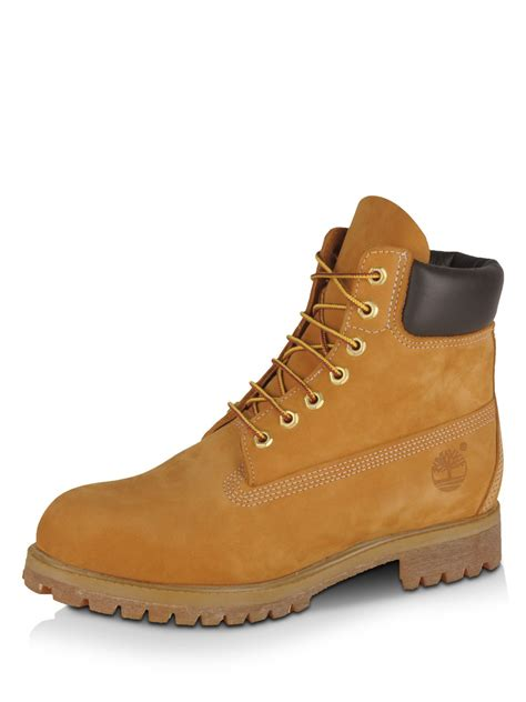 mens boots india buy timberland classic 6 premium boots for s