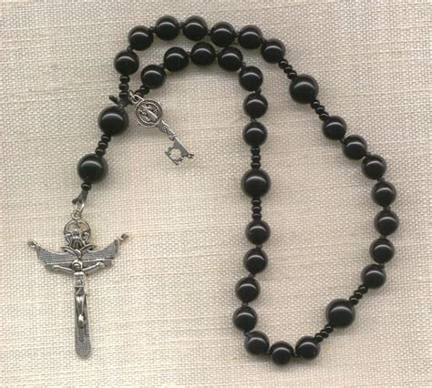 anglican rosary collection of anglican prayer for sale anglican