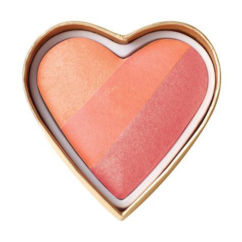 sweetheart faced sweethearts flush blush faced
