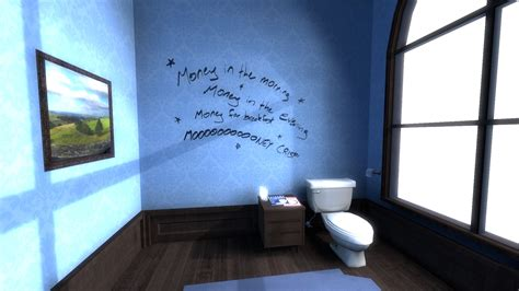 executive bathroom steam community guide en fr executive bathroom and