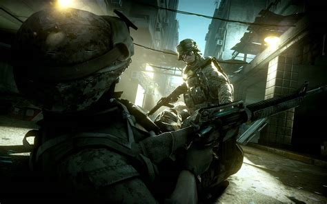 wallpaper game play wallpapers battlefield 3 game desktop wallpapers