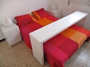 mesa para cama ikea mesa auxiliar para cama con ruedas muebles mesas