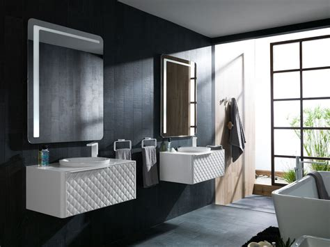 Porcelanosa Bathroom Furniture Bathroom Furniture Bathroom Units Porcelanosa Module 24 Apinfectologia