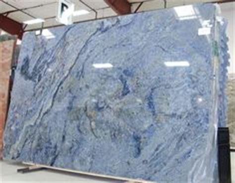 Blue Quartz Kitchen Countertops by White Quartz Countertops White Quartz And Quartz