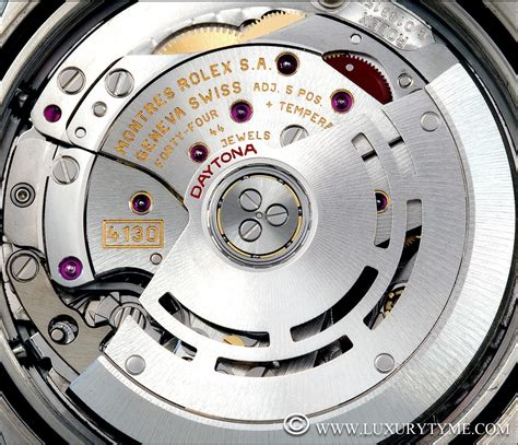 montre luxe collection baselworld 2016 new rolex daytona