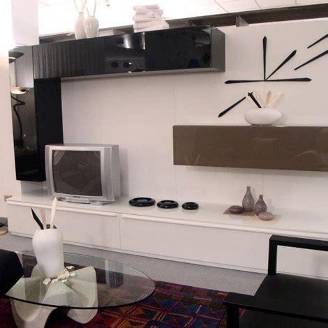 box soggiorni box soggiorni idee creative di interni e mobili