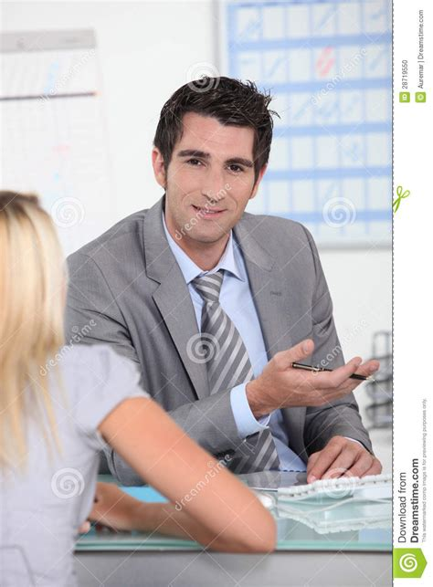 bank manager bank manager stock photo image of 30