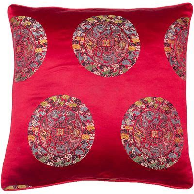 cusion means cushion meaning of cushion in longman dictionary of