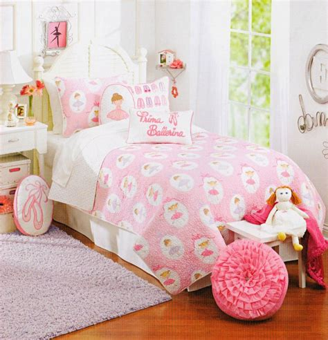 emejing girly bedroom sets contemporary rugoingmyway us emejing girly bedroom sets contemporary rugoingmyway us