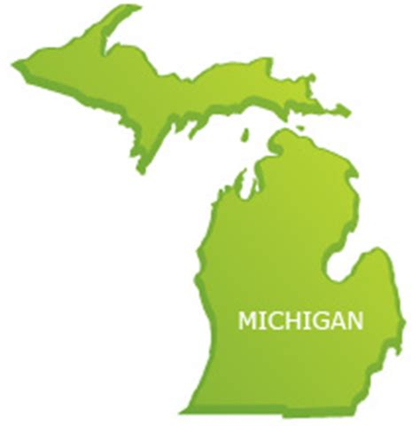 Michigan Birth Records Index Additional Michigan Records Familytree