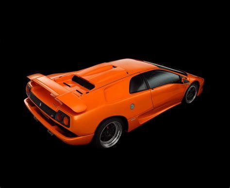 Lamborghini Models By Year Book Review Lamborghini Supercars 50 Years Picture