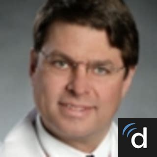 marc carroll md groveport oh dr cynthia flynn obstetrician gynecologist in