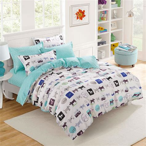 kids futon covers online get cheap kids duvet covers aliexpress com