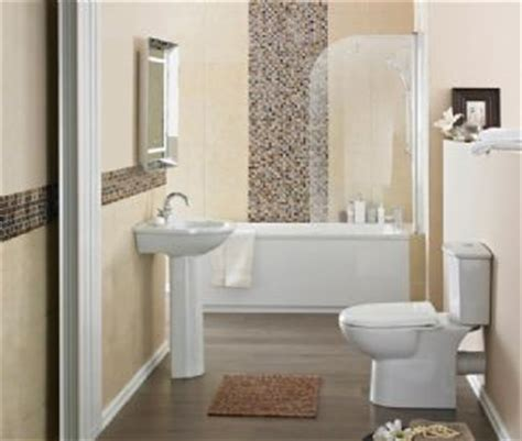 how to make my bathroom look nice four simple and easy ways to make your old bathroom look