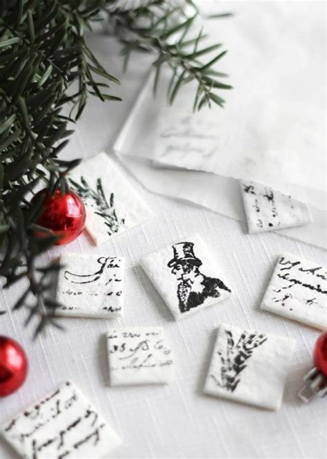 Kleine Geschenke Zu Weihnachten Selber Machen 2036 by 40 Verbl 252 Ffende Vorschl 228 Ge Zum Geschenke Basteln