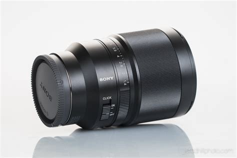 Sony Fe 35mm F 1 4 Za sony distagon t fe 35mm f 1 4 za lens review ditch auto
