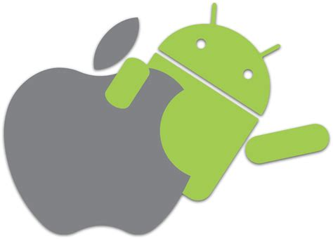 android to apple analyst apple could announce a siri based smart speaker at wwdc