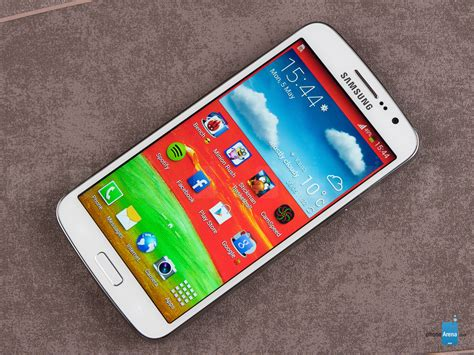 Galaxy Grand 2 samsung 183 galaxy samsung galaxy grand 2 toupeenseen部落格