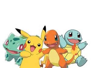 pokemon party ideas   sendo invitations