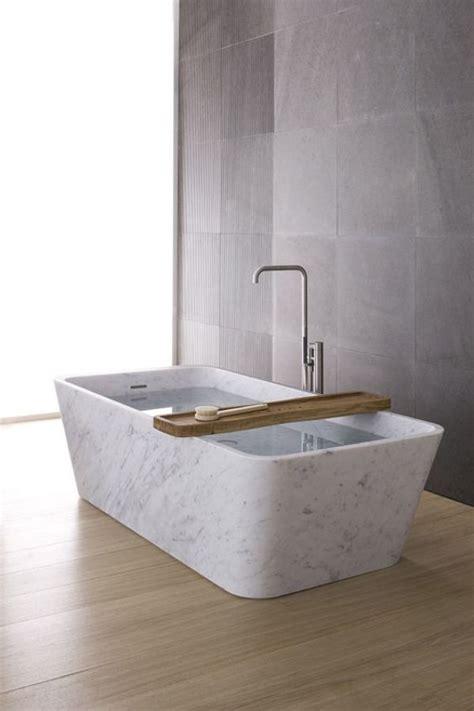 miscelatori per vasca da bagno preventivo smaltare vasca da bagno habitissimo