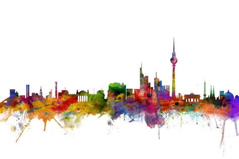 Charming Prints For Kitchens #5: Berlin-skyline.jpg?h=650