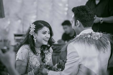 Nepali Marwadi Wedding Photography. Beautiful Images from
