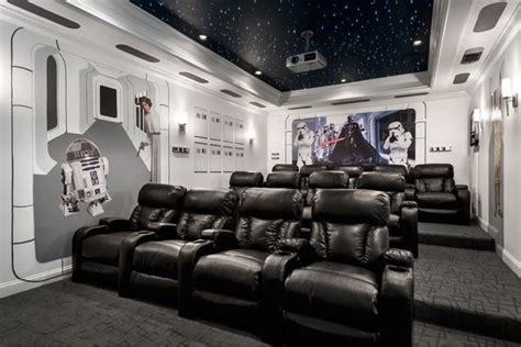 star wars themed room star wars vacation rentals tripping com
