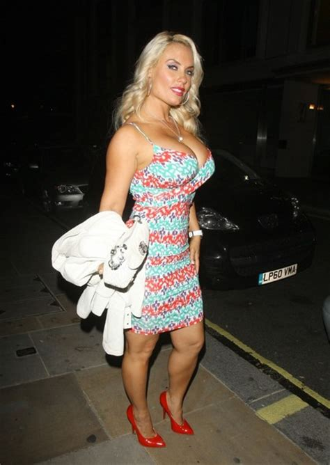 coco uk coco pictures ice t and wife coco austin return back to