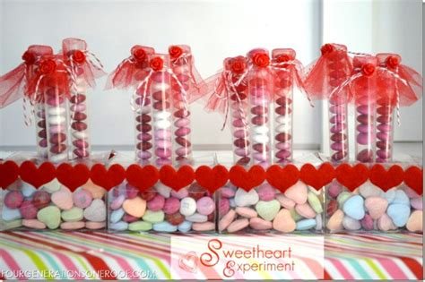 creative valentines day gift ideas our creative s day gift ideas four generations