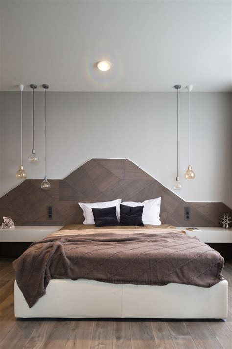 Pendant Light Bedroom Bedroom Bedside Lights Pendant Lighting