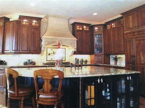 kitchen cabinets charlotte cabinet refinishing cabinet painting the renewed