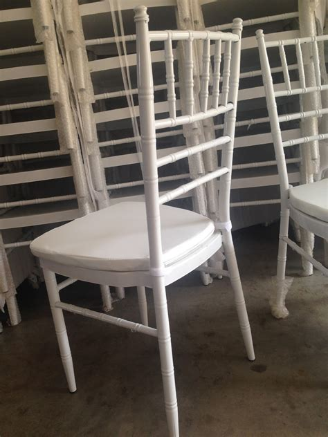 chiavari chair malaysia noris event and canopy ramadhan sale for chiavari chair