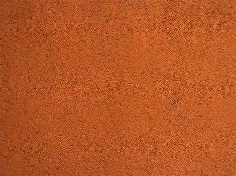 streichputz untergrund au 223 enwand verputzen welche putzart auf welchen untergrund