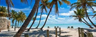 Key West Bed And Breakfast Key West Fl Top Ten Beaches In The Florida Keys Bedandbreakfast Com