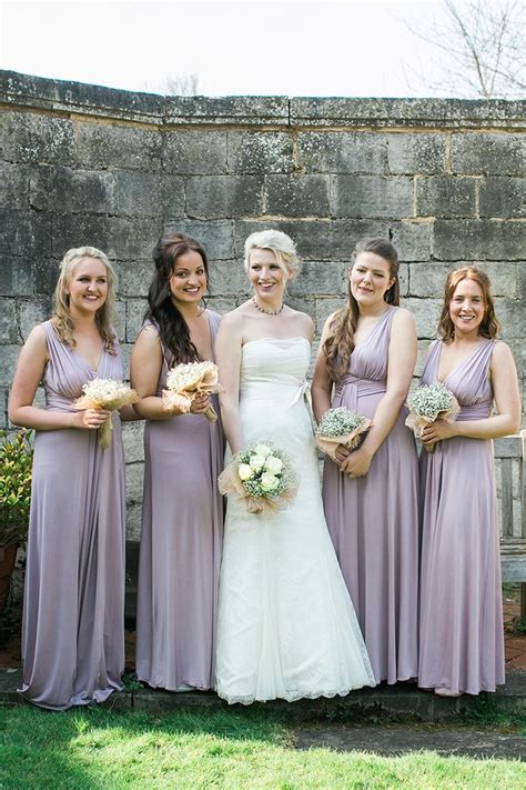 Best Bridesmaid Dresses by Best Bridesmaids Dresses 5 Different Ideas For A Stylish Wed
