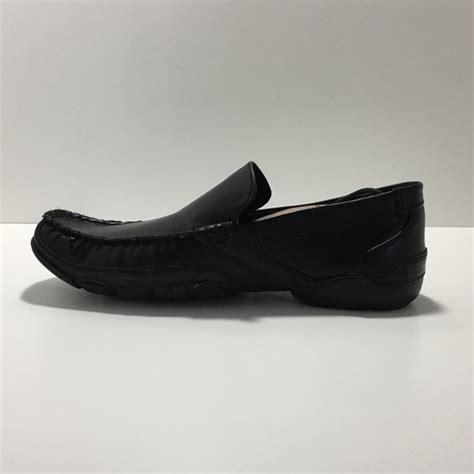 apt 9 loafers apt 9 mens apt 9 shoes 10 slip on loafers black