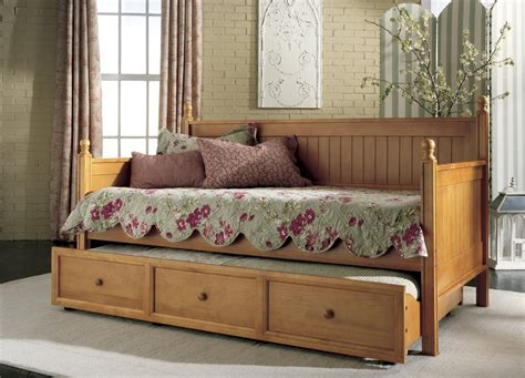 pottery barn day bed daybed ashley furniture lift top coffee table ideal on