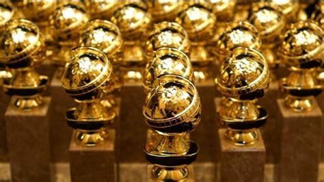 revisa la lista completa de los ganadores de los globos de oro tele 13
