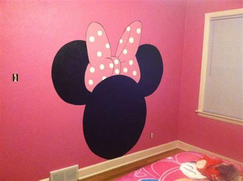 minnie mouse room 25 unique minnie mouse room decor ideas on