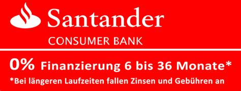 santander bank finanzierung abgelehnt zahlungsarten heimkino aktuell