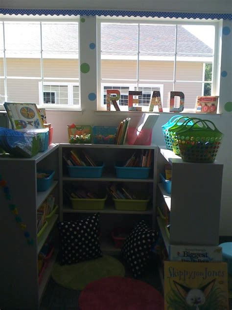 classroom layout primary 153 best classroom set up ideas images on pinterest